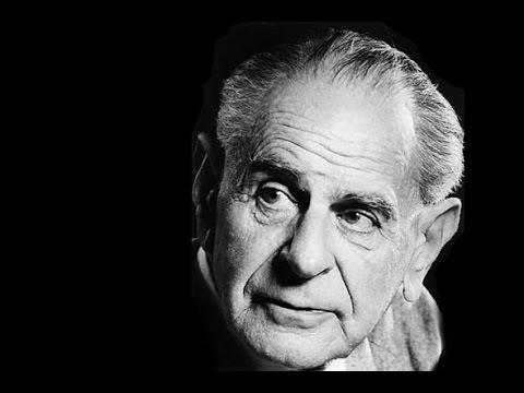 أبسَّطهالك | ما هي فلسفة العلم؟