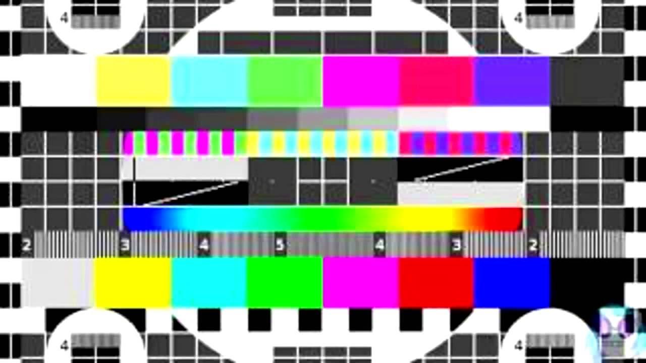 Скачать звук звук цензуры