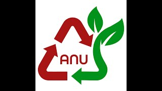 Anu Autoclave & Incin. Services (AAIS) - Factory Tour