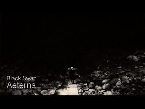Black Swan - Aeterna (2012)