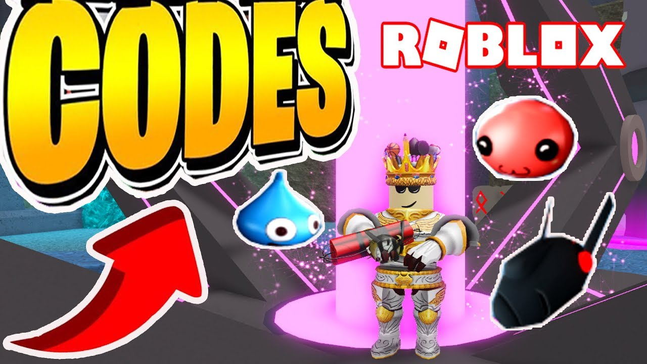 Roblox Moon Miners All Codes | StrucidCodes.com