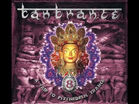 Tantrance 8 (Full Compilation)