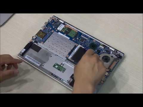 Sony Vaio VPCEG27FM Synaptics TouchPad Driver for Windows Mac
