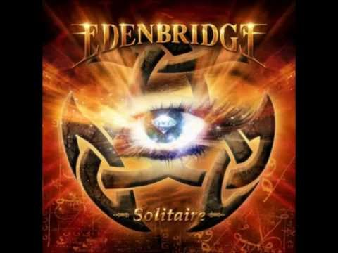 Edenbridge - Eternity