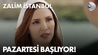 Zalim İstanbul 10. Bölüm Fragmanı - 3 (Yeni Sezon)