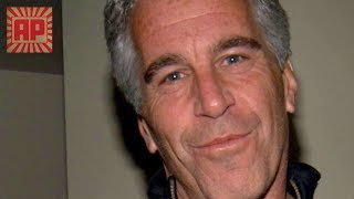 "Felix Biederman On Jeffery Epstein's ""Suicide"""