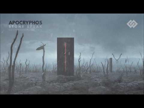 Apocryphos - Consanguineous Spirit