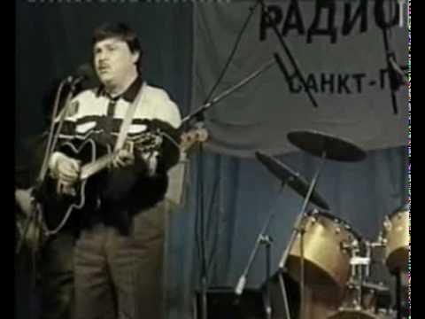 Михаил Круг - Кольщик (Альбом 2009)из YouTube · С высокой четкостью · Длительность: 48 мин53 с  · Просмотры: более 8.000 · отправлено: 25-4-2017 · кем отправлено: MELOMAN MUSIC