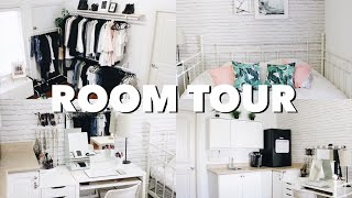 One of ToThe9s's most viewed videos: Room Tour