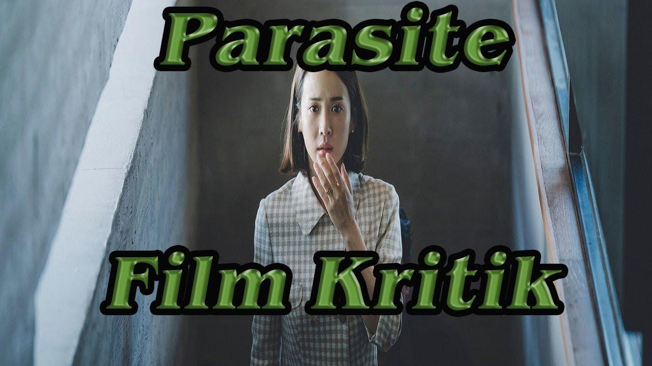 Parasite Kritik