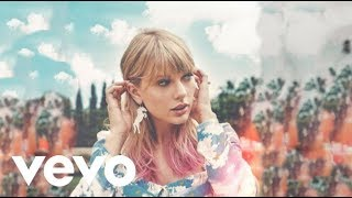 Taylor Swift - You Need To Calm Down (Music Video) Video