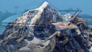 Tibet Train Beijing to Lhasa & and Buddha Air Himalaya flight