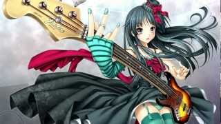 Nightcore - Ma Philosophie : Amel Bent