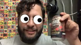 Chocolate Shake Porter by Boulder Brewing Co. | Beer Review