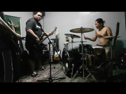 Hatebreed - Last Breath (Jam)
