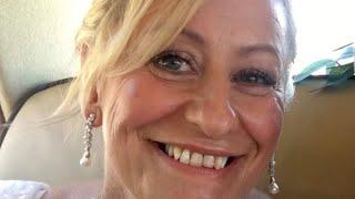 Live: Kent Police gives update on PCSO Julia James murder investigation
