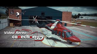 Videos Corporativos - Video Aéreo