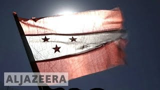 2017-11-26-17-35.Nepal-launches-provincial-elections-over-peace-process