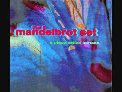 The Mandelbrot Set - More Than Happy (1992)