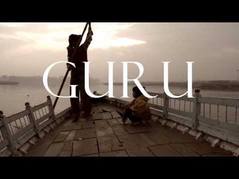 Guru documentary trailer.mpg