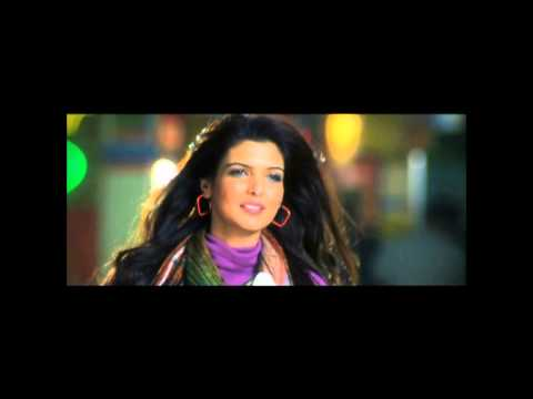 Raatan Full Video Song Bilal Saeed | Daddy Cool Munde Fool | Amrinder Gill | Harish Verma |