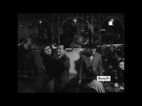 Marzotto - L'uomo e la macchina (di Balestrazzi e Fadini) - (211)