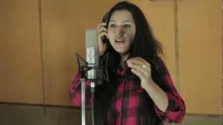 Download Hindi Video Songs - Banna Re by Rajnigandha Shekhawat