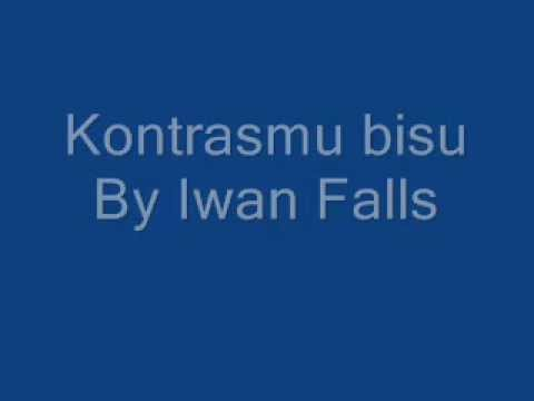 kontrasmubisu Mp3
