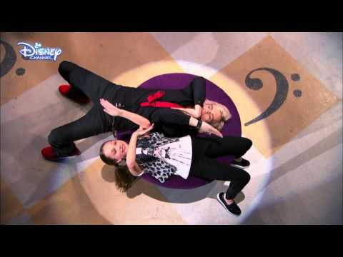 Austin & Ally   Finally Me Song   Official Disney Channel UK HD   mp3alpha com 720p