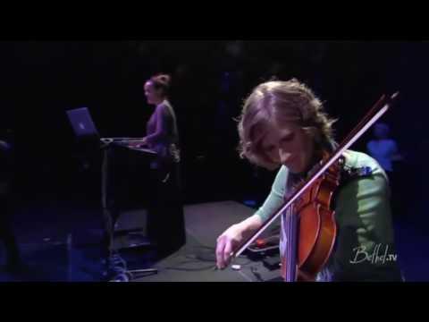 Heartbeat of Heaven :: (spontaneous) William Matthews || Steffany Gretzinger