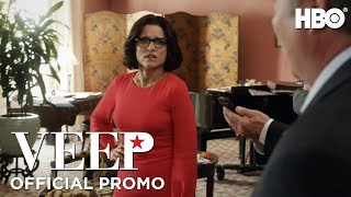 Veep Season 4: Episode #5 Preview (HBO)