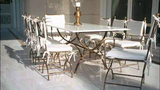 Patio Furniture Birmingham Garden Furniture Southwark Enfield Medway