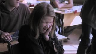 """Фильм """"Класс Коррекции"""" 2014 режиссер И.Твердовский"""