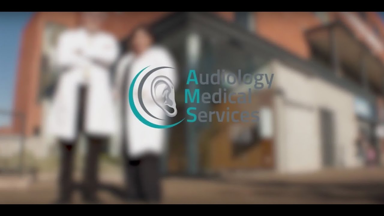 Hearing Aids Earwax Removal Tests In Cork How To Build Aid