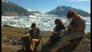 The Goo Goo Dolls - Live In Alaska (Music In High Places)
