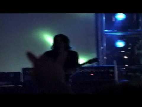 TOOL-The Pot Live DVD 2006