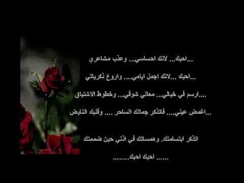 القلب الحنون On Twitter الله