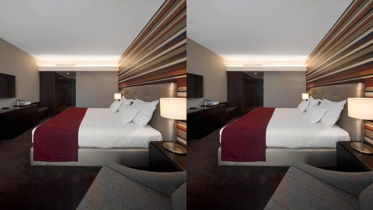 Hotel Trópico R Da Missão 103 0000 Luanda Angola Az Hotels