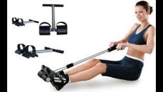Easy Health Tummy Trimmer Exercise Equipment in Pakistan Call at 0343-111-5773