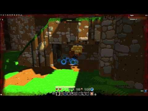 Guild Wars 2: Super Adventure Box - Welt 1 Zone 2 (100%)