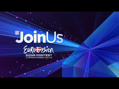 Eurovision Song Contest 2014 - Grand Final Full Show