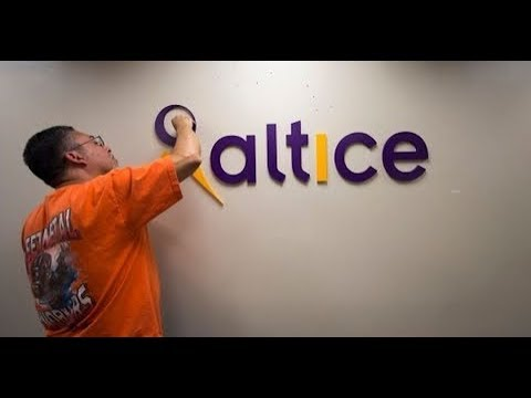 AEX vandaag, Goldman Sachs geeft Altice een zetje  | Beursnieuws | 05-12-2017