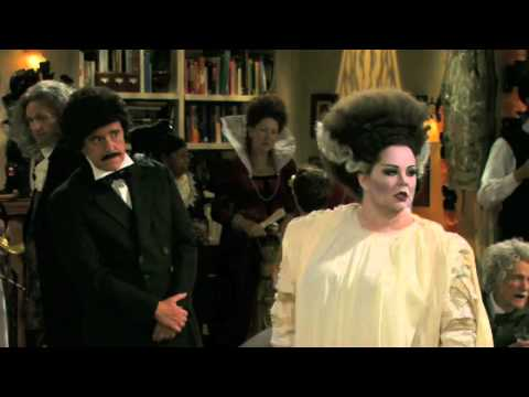 Mike & Molly  Ultimate Look Back