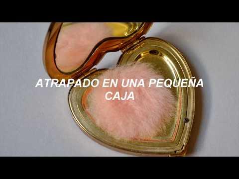 SHINee - Orgel; lyrics | español