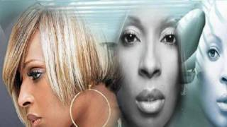Mary J.  Blige - Be Without You (Moto Blanco Extended Club Mix) ⒽⒹ FULL AUDIO 2010