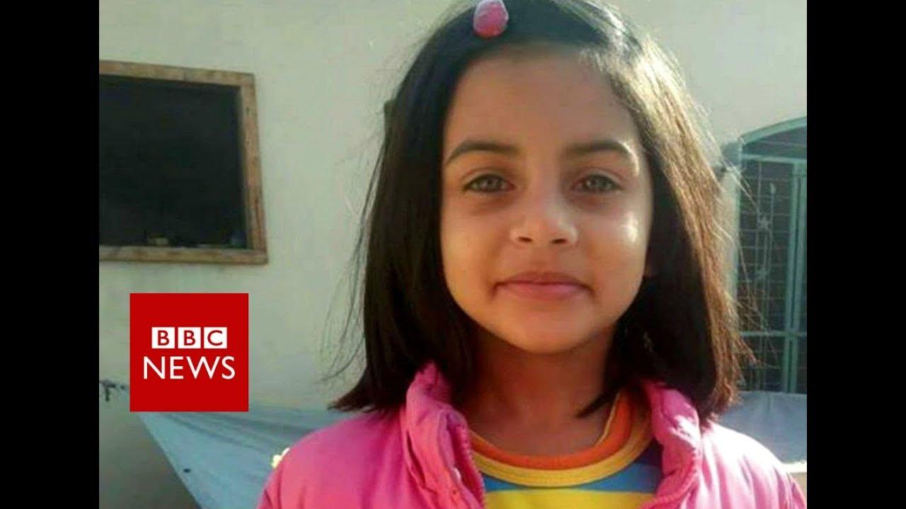 bbc-newsnight-investigates-the-murder-of-zainab-ansari