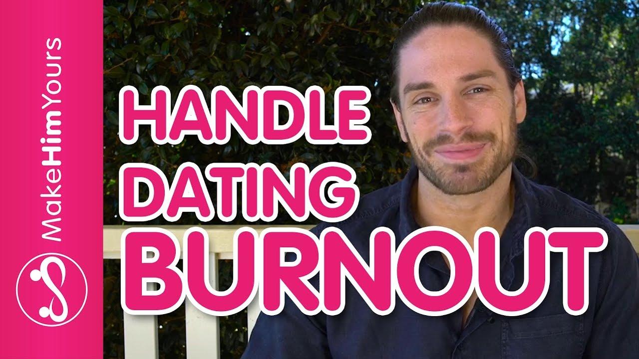 dating an emotional manipulator