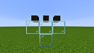 GLASS Wither ???