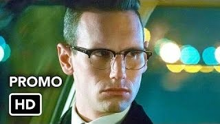 Gotham 3x17 Promo Season 3 Episode 17 3x17 Trailer [HD]