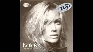 Natasa Bekvalac - Dve pilule - (Audio 2008) HD